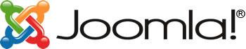 joomla_logo_black.jpg - 8.3 kb